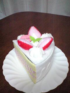 ショートケーキnew01.jpg